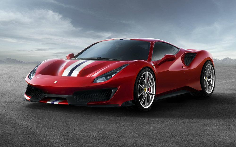 Ferrari Pista.jpg