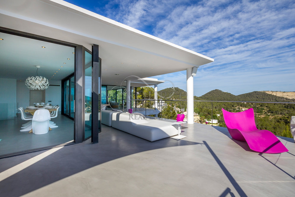 Ibiza Property Owners-10_web.jpg