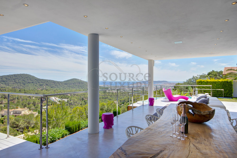 Ibiza Property Owners-12_web.jpg