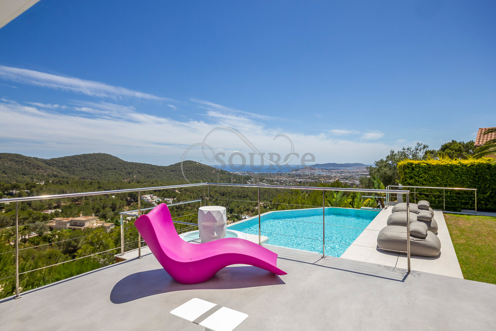 Ibiza Property Owners-14_web.jpg