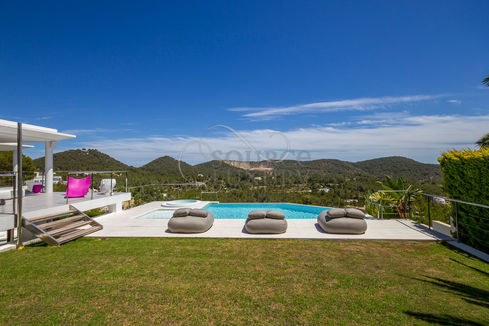 Ibiza Property Owners-16_web.jpg