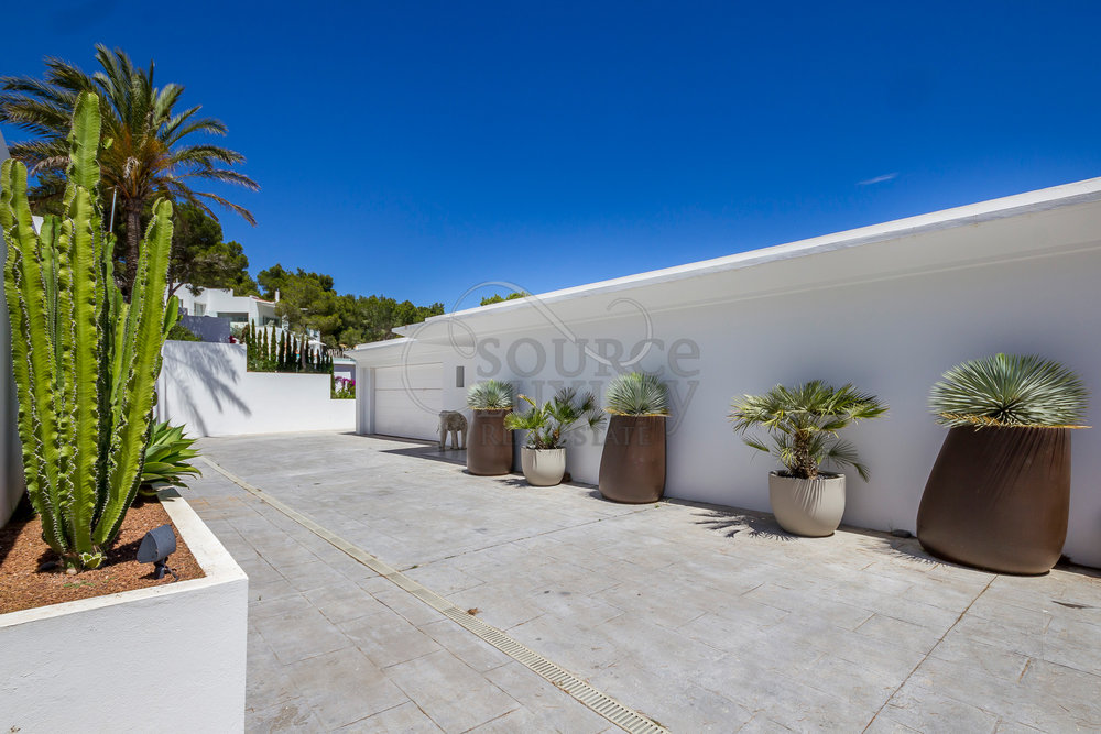Ibiza Property Owners-16a_web.jpg