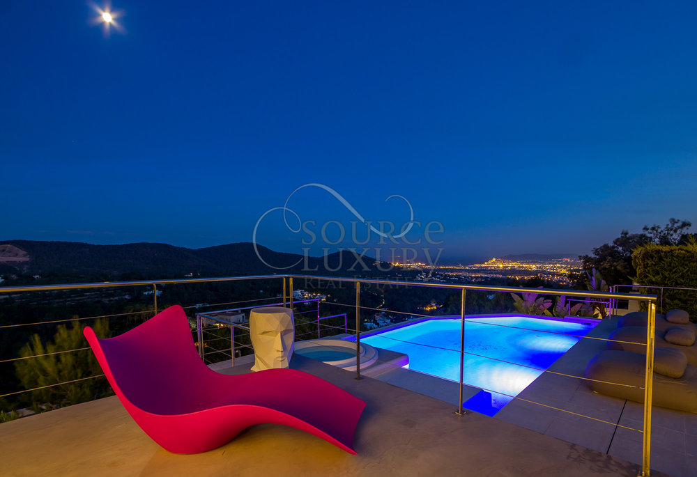 Ibiza Property Owners-53_web.jpg
