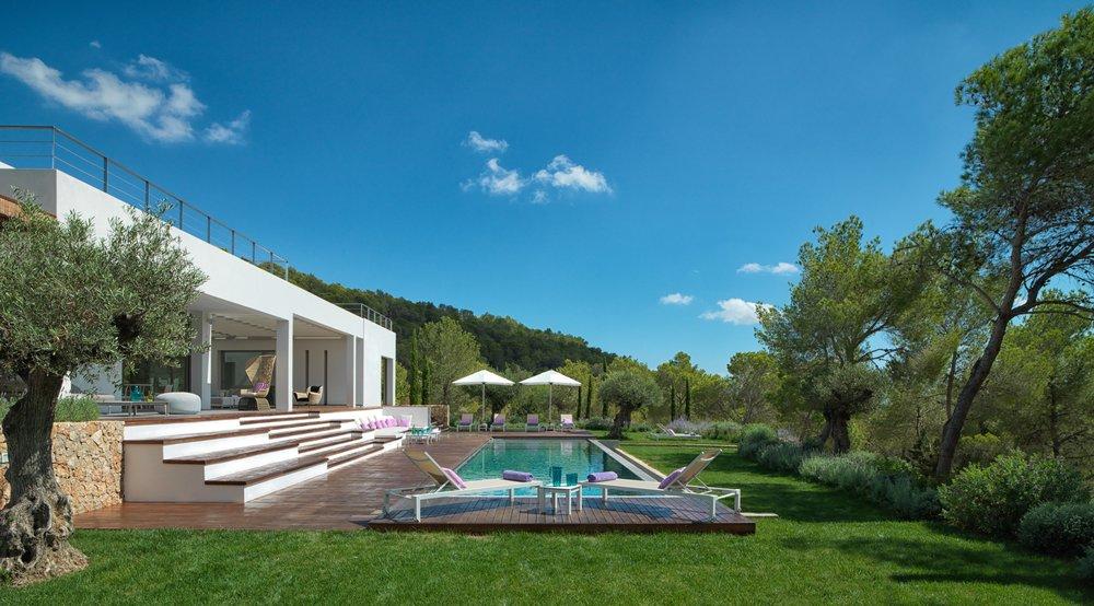 Can Thea - Ibiza_0041 (1).jpg