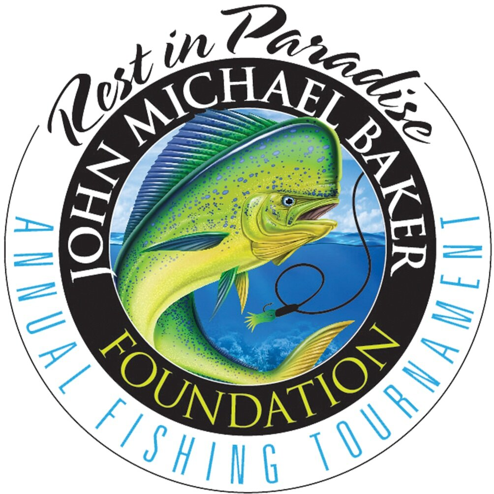 JMB Fishing Tournament