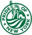 Pride of NY.jpg