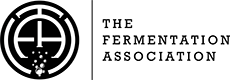 TFA-Logo-230x80.png
