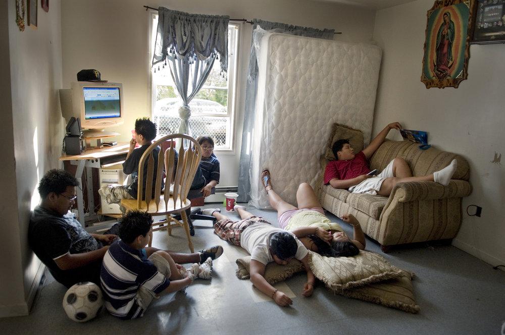 Adolescence Deported-04.jpg