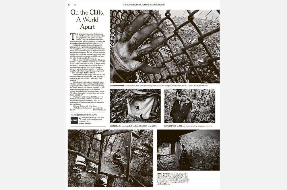 NYTprint.jpg