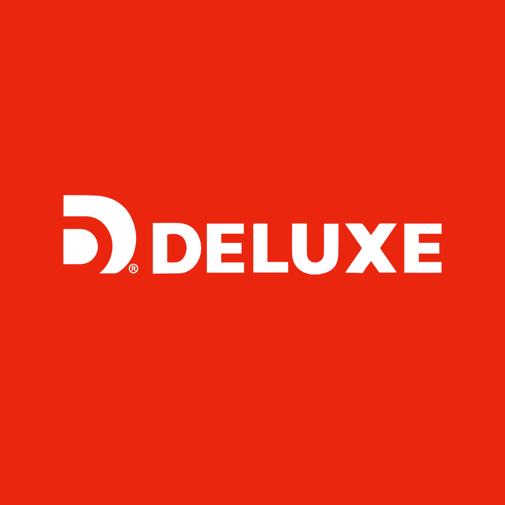 Deluxe is a leading supplier of personalized checks and forms for small businesses.   GBC Members receive a    40% discount    on their first order of checks, deposit tickets, or check envelopes.