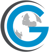 Dark logo.png