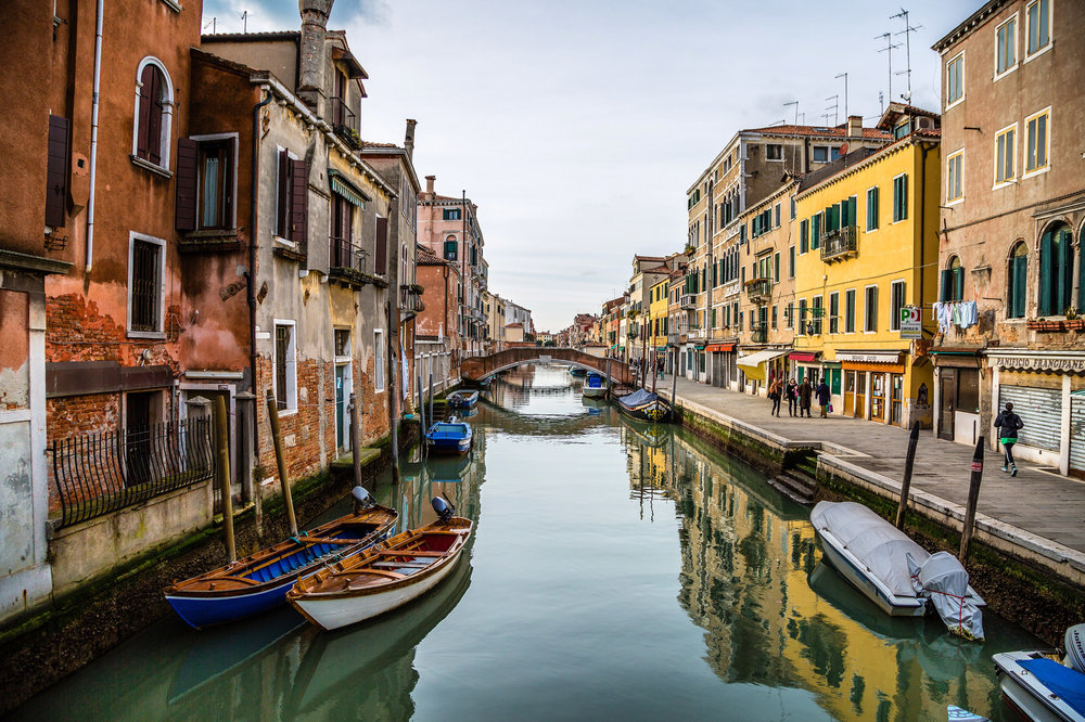 Colorful-Venice.jpg