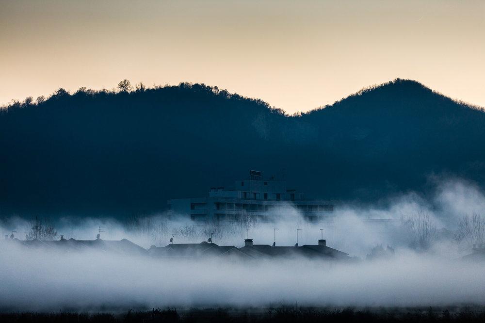 Montegrotto-Thermal-steam.jpg