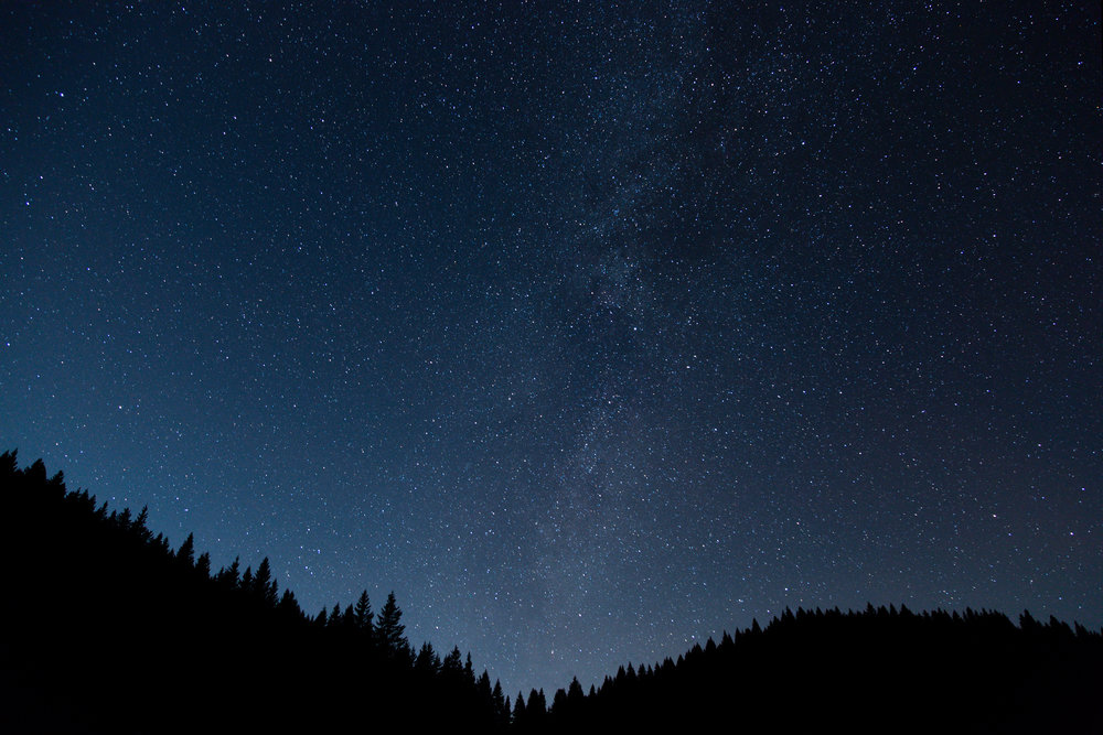 Milkyway-with-trees.jpg