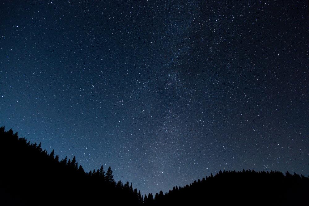 Milkyway-with-trees.jpg