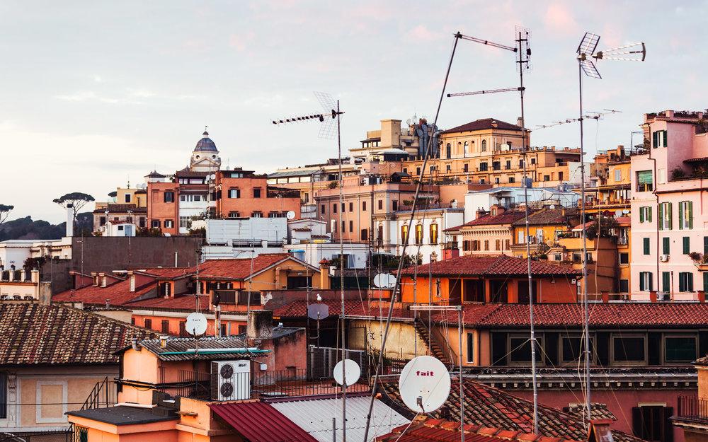 Rome-rooftops.jpg