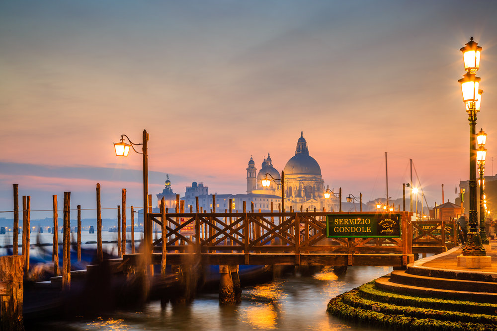 San-Marco-at-dusk.jpg
