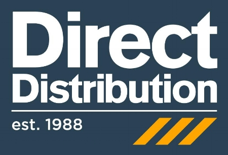 Direct Distribution - Targeted Marketing