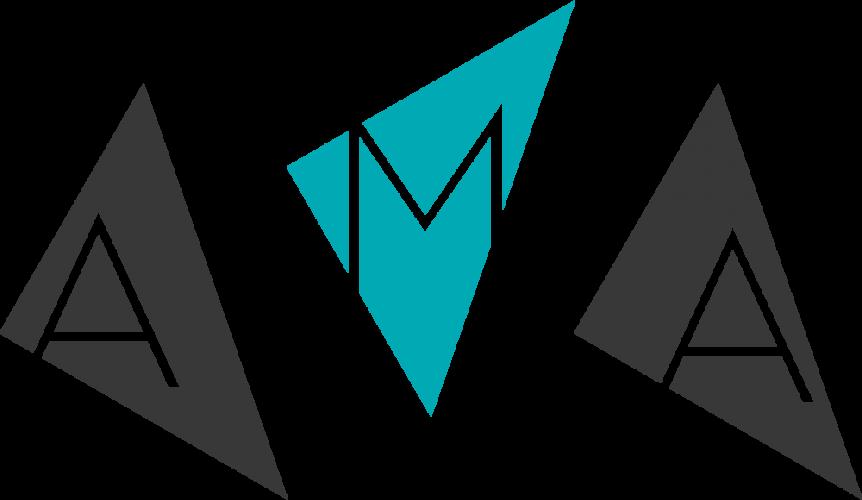 footer-logo-AMA-2016-LOGO-862x500.png