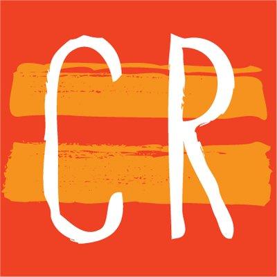 footer-logo-culture.jpg