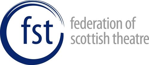 footer-logo-FST.JPG