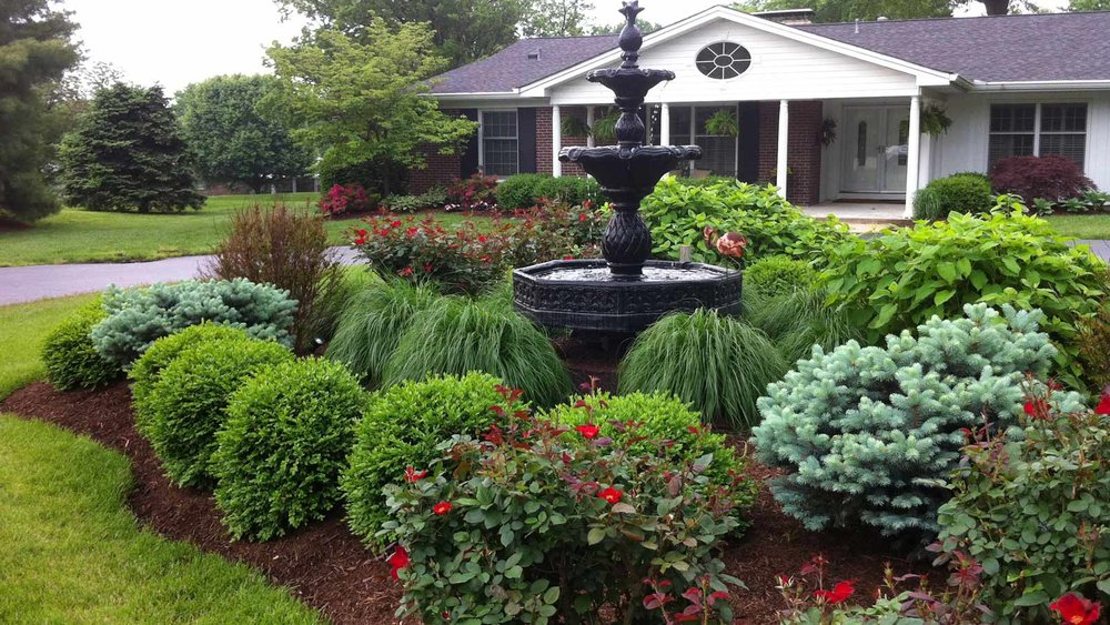 Residential-Landscaping-On-Landscaping-Designers-Small-Front-Yard-Landscaping-Ideas.jpg
