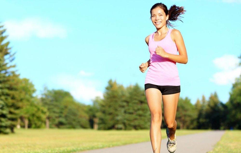 womens-fitness.jpg