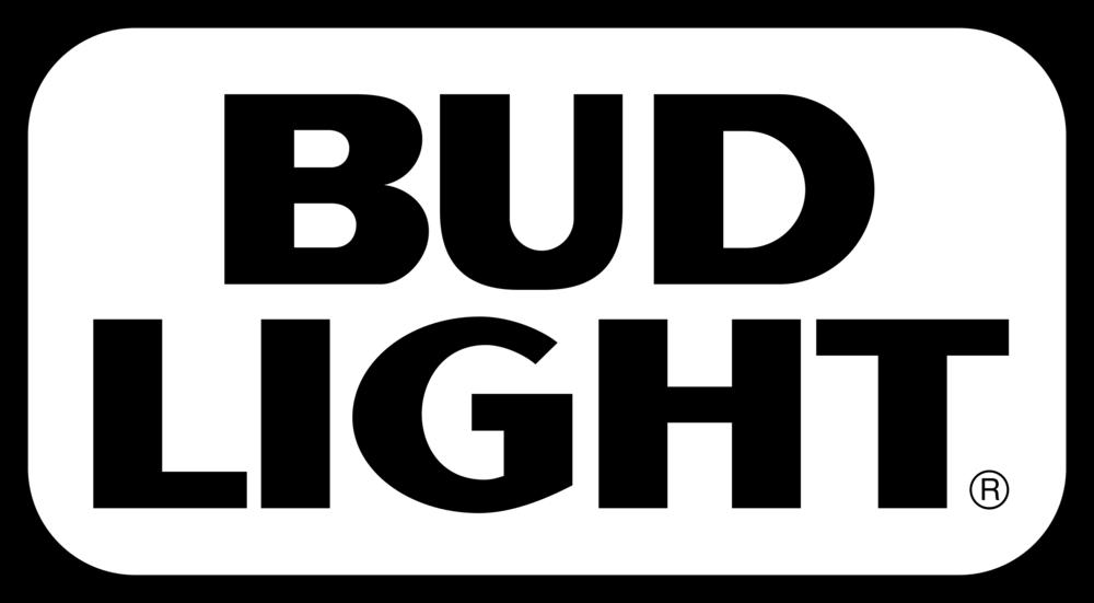 bud-light-old-logo-png-transparent.png