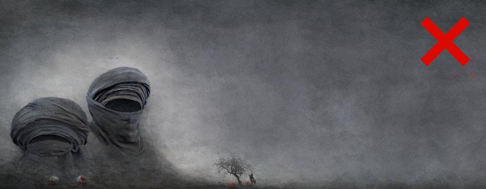 tuareg_digital painting_artstation_hazem talaat.jpg