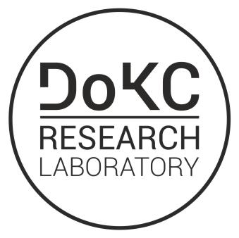 drl-logo.jpg