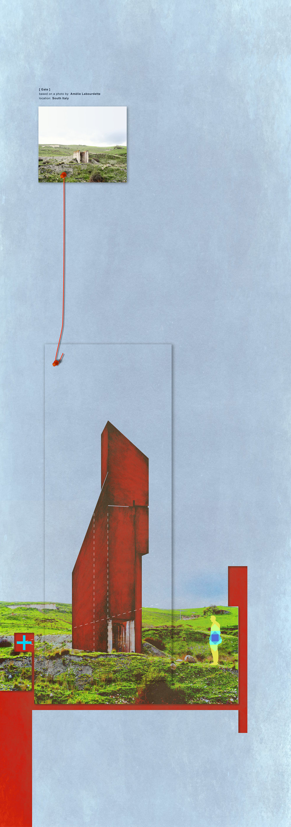 hazem-talaat-[re]thinking [re]drawing  [un]finished architecture-5.jpg
