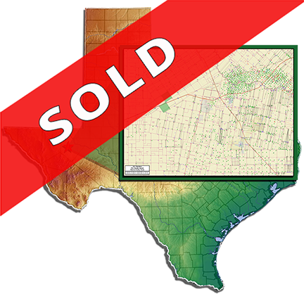Reeves County PDC Royalty Sold lr.png