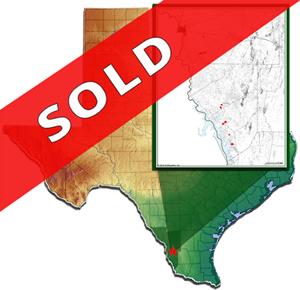 Webb Zapata Counties Map Sold.png