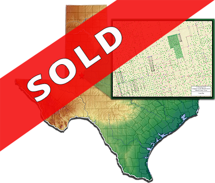 Martin County Y3 Ranches Sold.png