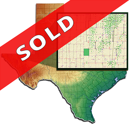 Culberson County Culberson Mineral Sold.png
