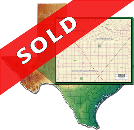 Reeves County RPR Mineral Sold.png