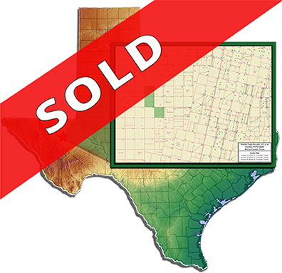 Reeves County Panther WPX ORRI Sold.png