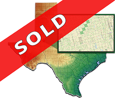 Martin County Liberty Mineral Sold.png