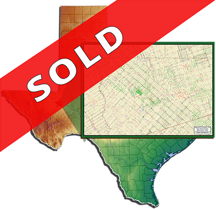 Ward County Quito Mineral Sold.png