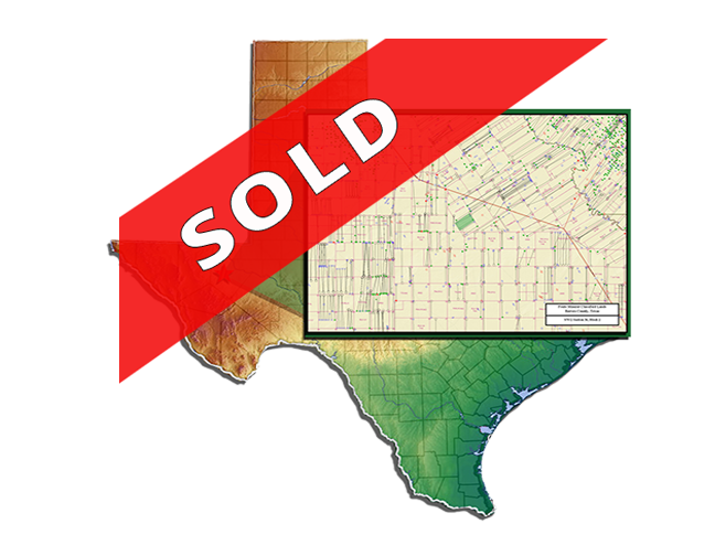Reeves County Fouts Mineral Sold1.png