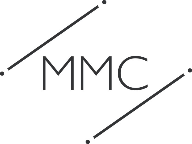 McCracken Management Consulting, Inc. / MMC Consulting, Inc.