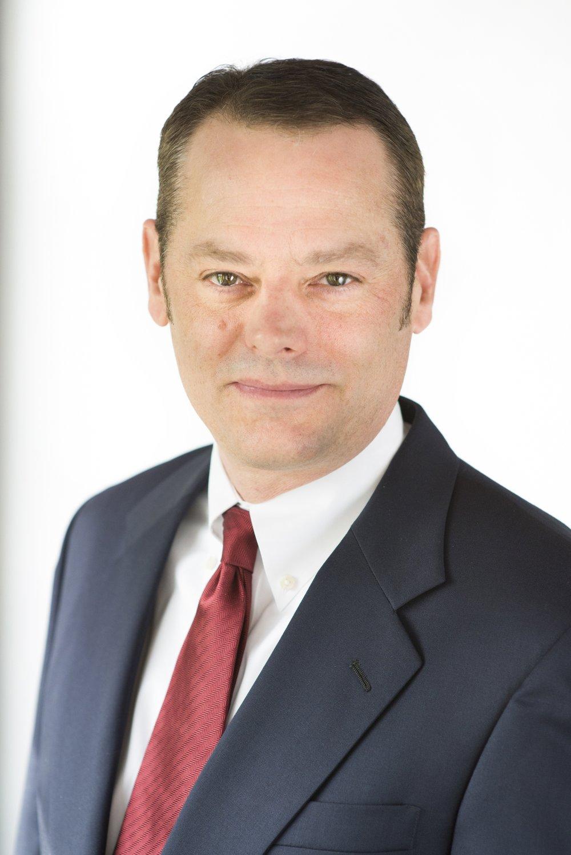 Mark Felton, CPA (inactive)  Senior Managing Consultant