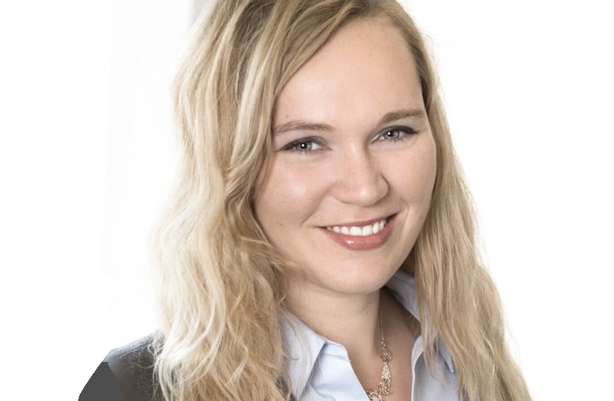 Amanda Kaas - Director of Professional ServicesAKAAS@MMCMSP.com763-242-8775