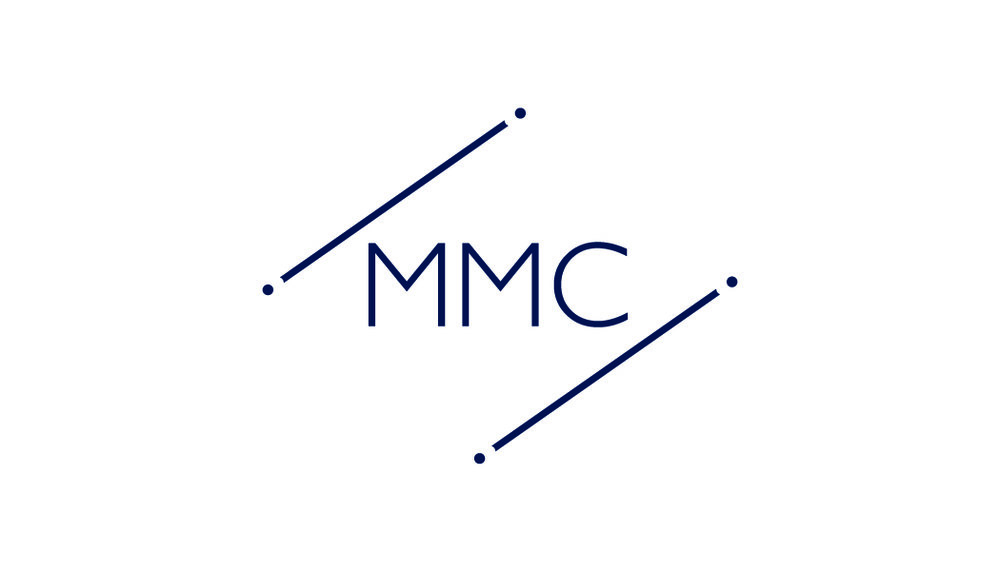 MMC Consulting - McCracken Management Consulting