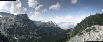 Andre Creighton - Hiking Photo.jpg