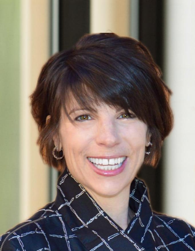 Wendy Degler  Practice Partner