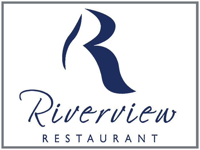 Riverview Family Restaurant