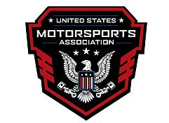 USMA Logo.png