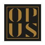 opus150.png