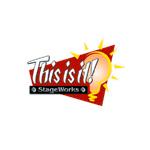 TIIStageworks150.png